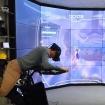 Consultant VR demo