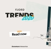 Fjord Trends 2020 collage