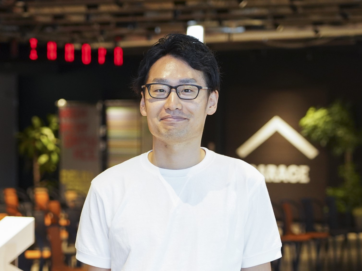 Hirofumi(マネジメントコンサルタント、シニア・マネジャー)