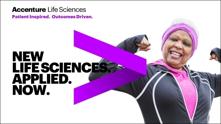 New Life Sciences Applied Now