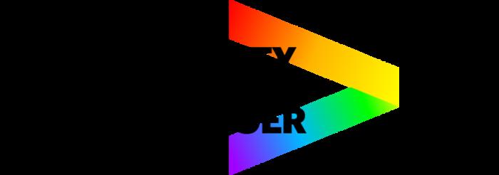 Supplier Inclusion & Diversity | Accenture