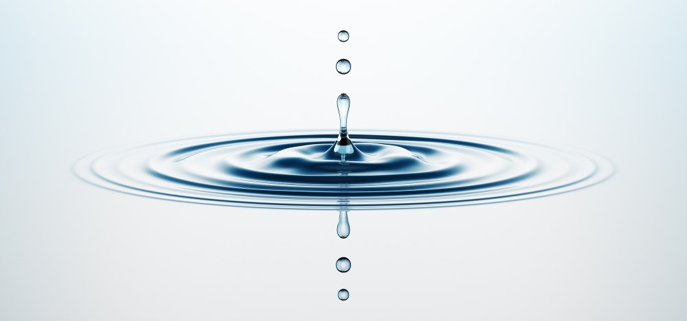 Clean water for Chemelot