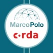 MarcoPolo network of suppliers, buyers and banks