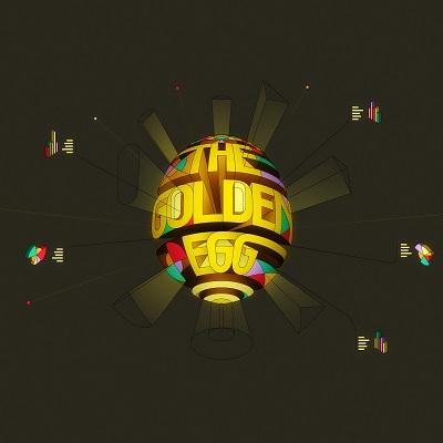 The golden egg - Accenture Interactive - Header