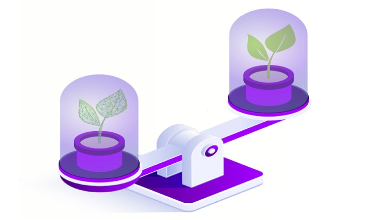 Accelerating Sustainability with Virtual Twins | Accenture