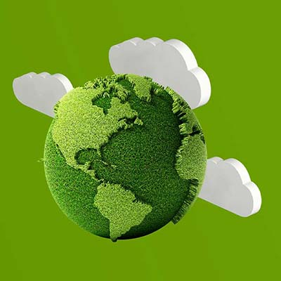 The rewards of adopting a green cloud strategy | Accenture