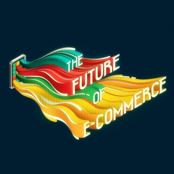 De toekeomst van e-commerce | Accenture