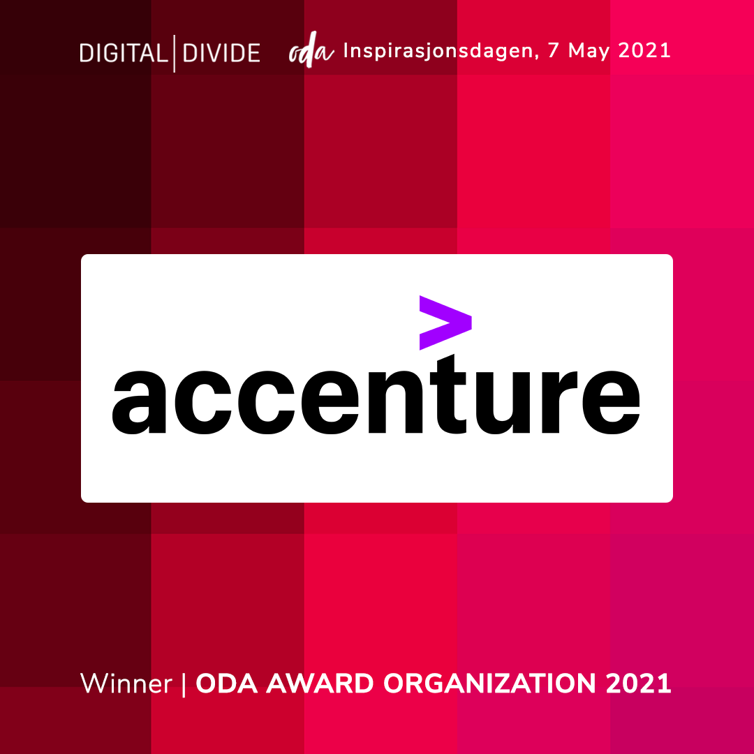 ODA Awards 1_1