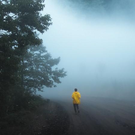 Waarom nu hét moment is om naar de cloud te migreren | Accenture