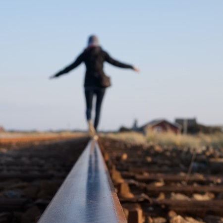 Op het juiste spoor naar succes met SAP S/4HANA | Accenture