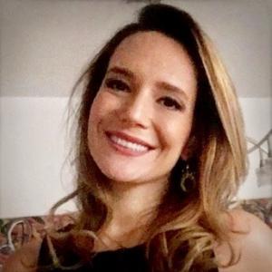 Camila Cunha